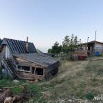 Dragan's cottages