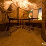 Mostar music club