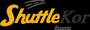 Shuttle Kor